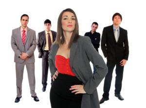 Employee uniform ideas for 2018