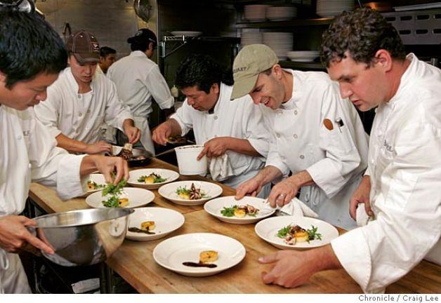 Restaurant Kitchen Uniforms kitchen staff uniforms online - chefs, busboys & cook uniforms