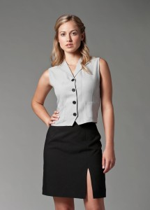 hostess and casino skirt