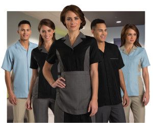 Uniform Supplier