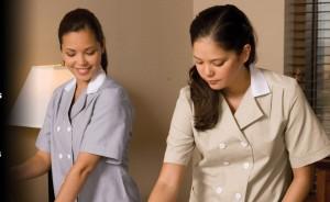 Hotel Uniforms Online