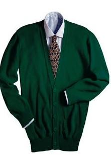 Buy employee uniforms online