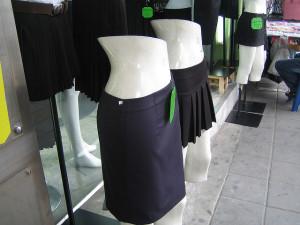 staff uniforms online